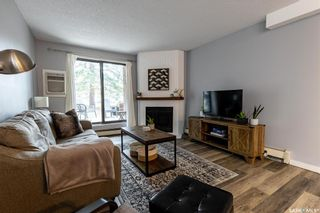 Photo 6: 108 802B Kingsmere Boulevard in Saskatoon: Lakeview SA Residential for sale : MLS®# SK863323