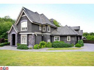 Photo 10: 16045 30TH Avenue in Surrey: Grandview Surrey House for sale (South Surrey White Rock)  : MLS®# F1217789