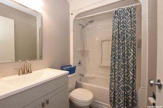 Photo 20: 14 Edenwold Crescent in Regina: Walsh Acres Residential for sale : MLS®# SK839587