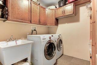 Photo 27: 24017 109 Avenue in Maple Ridge: Cottonwood MR House for sale : MLS®# R2615722