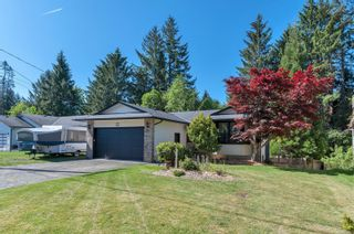 Photo 55: 691 Springbok Rd in : CR Willow Point House for sale (Campbell River)  : MLS®# 876479