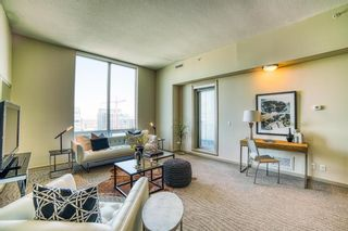 Photo 8: 3202 210 15 Avenue SE in Calgary: Beltline Apartment for sale : MLS®# A1094608