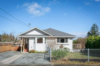 Photo 4: 680 Montague Rd in : Na University District House for sale (Nanaimo)  : MLS®# 868986