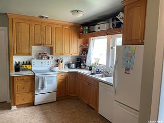 Photo 12: 2845 23rd Avenue in Regina: Lakeview RG Residential for sale : MLS®# SK857270