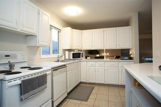 Photo 16: 150 Southwalk Bay in Winnipeg: River Park South Residential for sale (2F)  : MLS®# 202120702