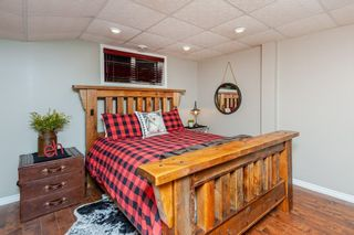 Photo 24: 4 53002 Range Rd 54: Rural Parkland County House for sale : MLS®# E4257424