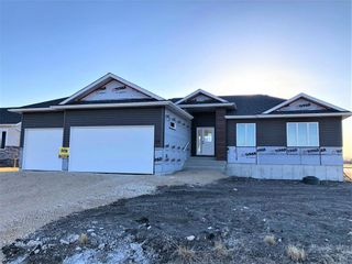 Photo 9: 1 Ferry Road in East Selkirk: House for sale : MLS®# 202114953