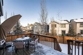 Photo 16: 210 VALLEY WOODS Place NW in Calgary: Valley Ridge House for sale : MLS®# C4163167