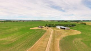 Photo 33: 55130 Rge. Rd. 265: Rural Sturgeon County House for sale : MLS®# E4248279