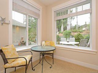 Photo 28: 1705 Texada Terr in North Saanich: NS Dean Park House for sale : MLS®# 838598