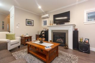 Photo 9: 9370 Canora Rd in : NS Bazan Bay House for sale (North Saanich)  : MLS®# 862724