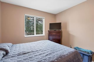 Photo 11: 410 282 Birch St in : CR Campbell River Central Condo for sale (Campbell River)  : MLS®# 872564