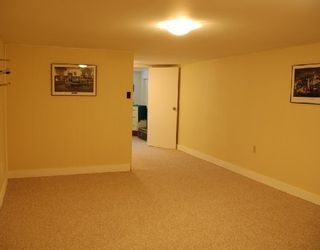 Photo 10: 2140 LAURIER Crescent in Prince George: N79PGC House for sale (N79)  : MLS®# N181372