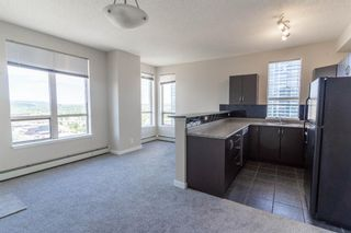 Photo 6: 1801 1053 10 Street SW in Calgary: Beltline Apartment for sale : MLS®# A1120433
