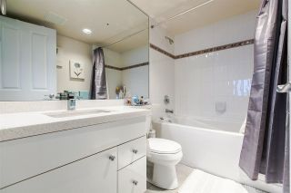 """Photo 10: 1803 6611 SOUTHOAKS Crescent in Burnaby: Highgate Condo for sale in """"GEMINI"""" (Burnaby South)  : MLS®# R2048456"""
