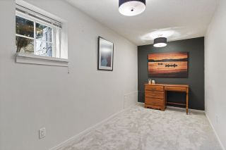 Photo 19: 3030 BROOKRIDGE Drive in North Vancouver: Edgemont House for sale : MLS®# R2545647