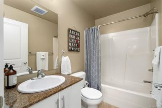 Photo 14: 310 2220 Sooke Rd in Colwood: Co Hatley Park Condo for sale : MLS®# 844747