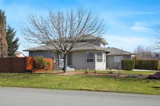 Photo 34: 939 Brooks Pl in : CV Courtenay East House for sale (Comox Valley)  : MLS®# 870919