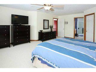 Photo 12: 71 GLENEAGLES Terrace: Cochrane Residential Detached Single Family for sale : MLS®# C3562538