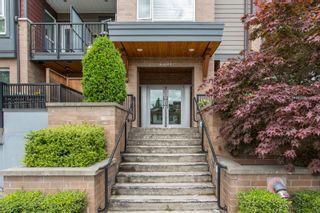 "Photo 7: 205 2351 KELLY Avenue in Port Coquitlam: Central Pt Coquitlam Condo for sale in ""La Via"" : MLS®# R2466802"