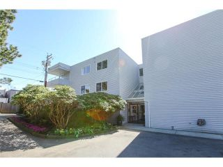 "Photo 17: 108 1354 WINTER Street: White Rock Condo for sale in ""winter estates"" (South Surrey White Rock)  : MLS®# R2012918"