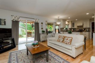 """Photo 7: 20976 43A Avenue in Langley: Brookswood Langley House for sale in """"Cedar Ridge"""" : MLS®# R2207293"""