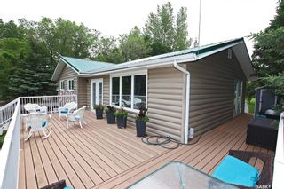 Photo 36: 211 Herchmer Crescent in Beaver Flat: Residential for sale : MLS®# SK830224