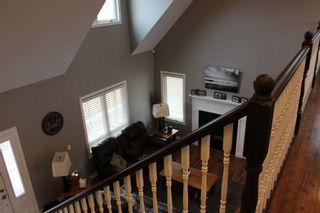 Photo 16: 460 Mount Pleasant Rd in Cobourg: House for sale : MLS®# 511310097