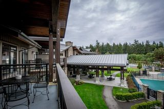 Photo 17: 121 1175 Resort Dr in : PQ Parksville Condo for sale (Parksville/Qualicum)  : MLS®# 873962