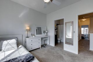 Photo 23: 10 Marquis Lane SE in Calgary: Mahogany Row/Townhouse for sale : MLS®# A1142989