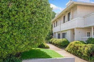 Photo 20: UNIVERSITY CITY Condo for sale : 3 bedrooms : 8086 Camino Tranquilo #75 in San Diego