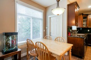 """Photo 8: 15026 61 Avenue in Surrey: Sullivan Station House for sale in """"Whispering Ridge"""" : MLS®# R2531917"""