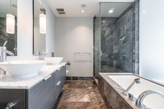 Photo 9: 4304 1111 ALBERNI STREET in Vancouver: West End VW Condo for sale (Vancouver West)  : MLS®# R2617226