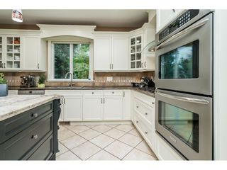 "Photo 14: 18 33925 ARAKI Court in Mission: Mission BC House for sale in ""Abbey Meadows"" : MLS®# R2538249"