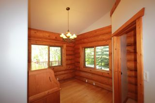 Photo 10: 56318 RGE RD 230: Rural Sturgeon County House for sale : MLS®# E4260922