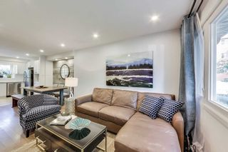 Photo 3: 19 Sydenham Street in Toronto: Regent Park House (3-Storey) for sale (Toronto C08)  : MLS®# C5152913