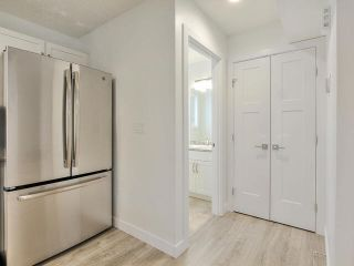 Photo 16: 1 12345 90 Street in Edmonton: Zone 05 House Half Duplex for sale : MLS®# E4221798