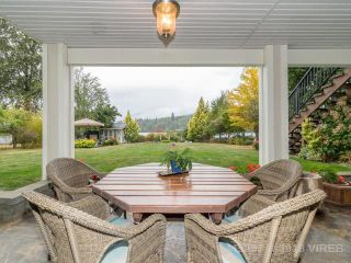Photo 4: 375 POINT IDEAL DRIVE in LAKE COWICHAN: Z3 Lake Cowichan House for sale (Zone 3 - Duncan)  : MLS®# 445557
