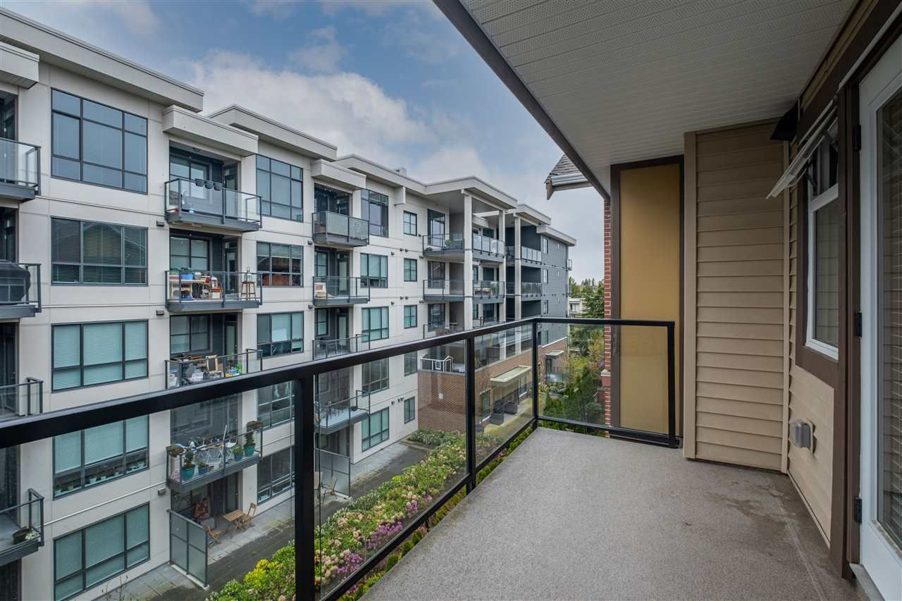 """Photo 17: Photos: 409 5650 201A Street in Langley: Langley City Condo for sale in """"Paddington Station"""" : MLS®# R2566139"""