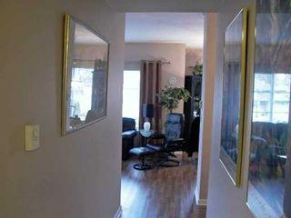 "Photo 9: 11519 BURNETT Street in Maple Ridge: East Central Condo for sale in ""STANFORD GARDENS"" : MLS®# V624078"