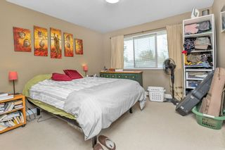 """Photo 12: 12392 230 Street in Maple Ridge: East Central House for sale in """"East Central Maple Ridge"""" : MLS®# R2542494"""