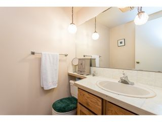 """Photo 18: 35 11900 228TH Street in Maple Ridge: East Central Condo for sale in """"Moonlite Grove"""" : MLS®# R2523375"""