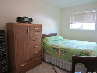 Photo 17: 1004 145 SANDY Court in Saskatoon: River Heights SA Residential for sale : MLS®# SK851865