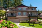 Property Photo: 1166 STRATHAVEN DR in North Vancouver