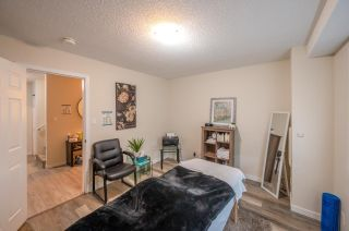 Photo 41: 580 BALSAM Avenue, in Penticton: House for sale : MLS®# 191428
