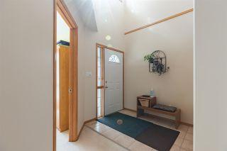 Photo 2: 12708 HUDSON Way in Edmonton: Zone 27 House for sale : MLS®# E4237053