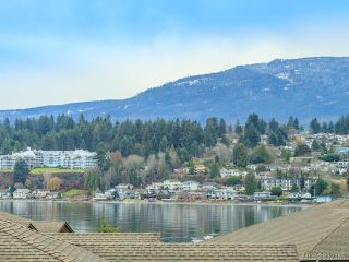 Photo 11: 3014 Waterstone Way in NANAIMO: Na Departure Bay Row/Townhouse for sale (Nanaimo)  : MLS®# 832186