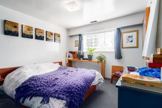 """Photo 20: 840 E 16TH Avenue in Vancouver: Fraser VE House for sale in """"Fraserhood/ Mount Pleasant"""" (Vancouver East)  : MLS®# R2592572"""
