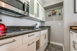 """Photo 10: 804 1250 BURNABY Street in Vancouver: West End VW Condo for sale in """"THE HORIZON"""" (Vancouver West)  : MLS®# R2547127"""