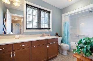 Photo 26: 277 Berry Street: Shelburne House (2-Storey) for sale : MLS®# X5277035